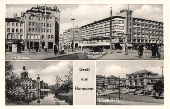 Angebote Postleitzahlbereich 1000 Berlin
